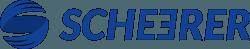 Maschinenlogistik Logo